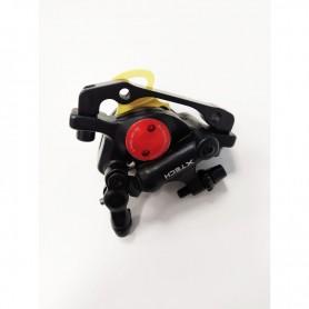 Étrier de frein avant full hydraulique - Kaabo Mantis