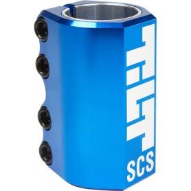 SCS Tilt Classic bleu