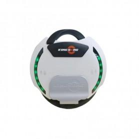 KINGSONG KS14 420 Wh - Monoroue électrique