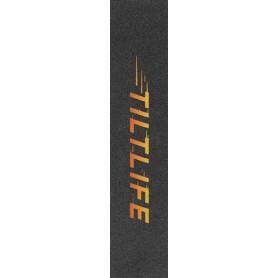 Grip TILT SUNSET - Trottinette Freestyle