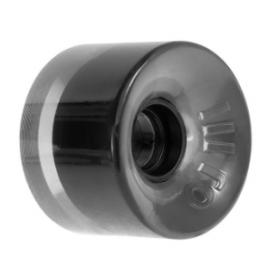 Jeu de 4 roues OJ HOT JUICE - 60mm - Black
