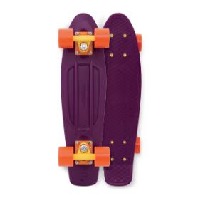 Skate complet Penny 22 Sundown