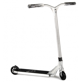 Trottinette freestyle - ETHIC ERAWAN Brushed LTD