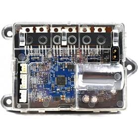 MOBILITIX - XIAOMI Carte mère / carte de circuit imprimé M365 PRO d'origine