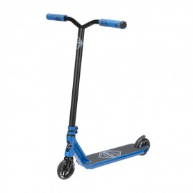 Trottinette Freestyle - FUZION Z300 - bleu
