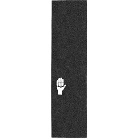 Grip ENJOI plaque Hand Sign Die Cut - 9x33 - Skate
