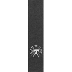 Grip TILT TRANSPORT - Trottinette Freestyle