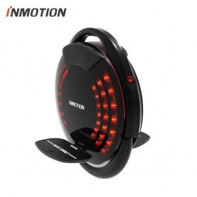 INMOTION V8F - Monoroue électrique