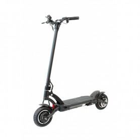 Kaabo Mantis GT - Trottinette électrique