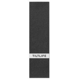 Grip TILT TILTLIFE - Bar Blanc - Trottinette Freestyle