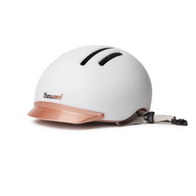 Casque Thousand Chapter Mips - Supermoon
