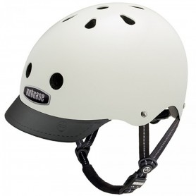 Casque NUTCASE - Street Cream Design