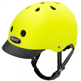 Casque Nutcase Street Lightning