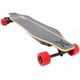 Skate électrique EVO-SPIRIT Switcher HP