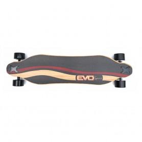 Skate électrique EVO-SPIRIT Curve V4
