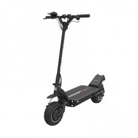 DUALTRON Ultra 2 - Trottinette électrique - 72V 35Ah