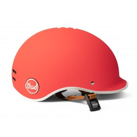 Casque Thousand Summer of 19 - Daybreak Red