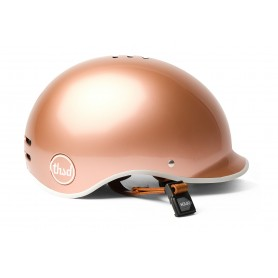 Casque Thousand Winter 2019 - Rose Gold