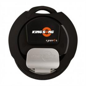 Kingsong KS16 840Wh