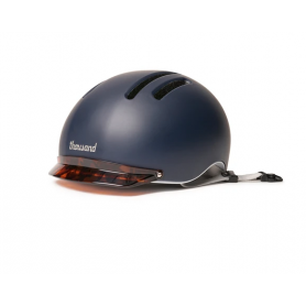 Casque Thousand Chapter Mips - Navy