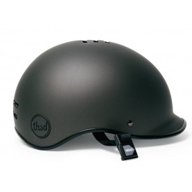 Casque Thousand Heritage - Stealth Black