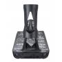 Deck BLUNT AOS V5 - Signature Charles Padel - 2 tailles