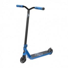 Trottinette Freestyle - FUZION Z300 - bleu