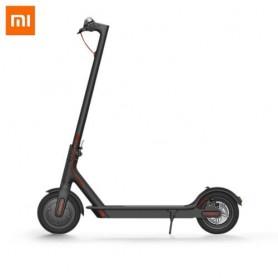 LOCATION Trott Electrique Xiaomi 1 jour