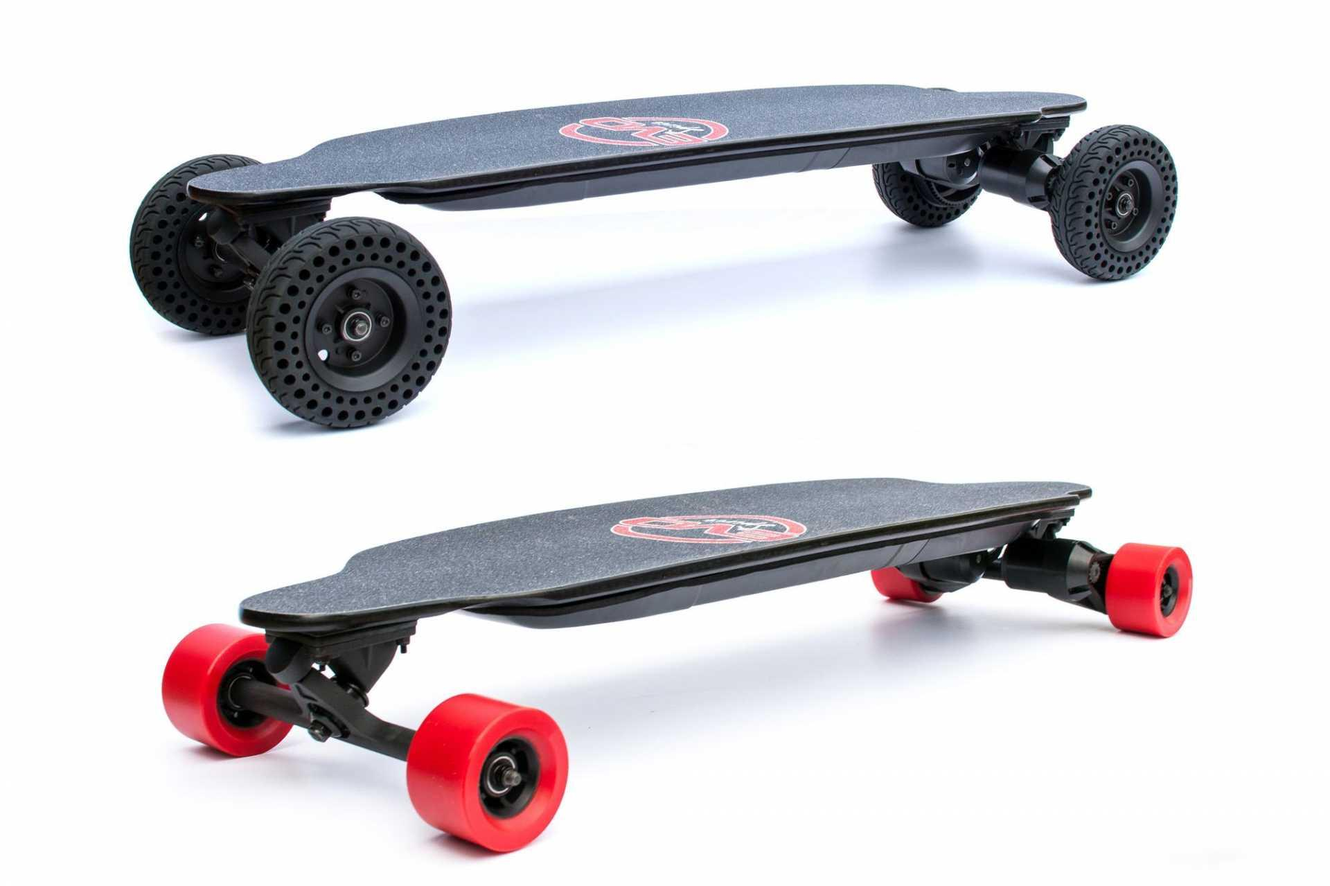 Evo-Spirit_Switcher-v1_skate-electrique-