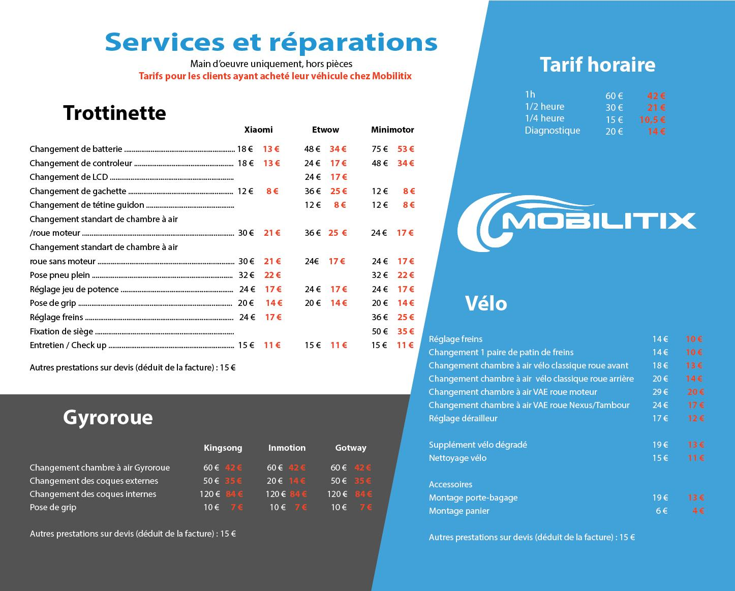 SAV-tarifs-web-01.jpg